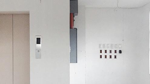 Ventajas de Instalar un elevador en su vivienda unifamiliar
