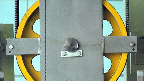 La importancia de realizar el mantenimiento de los elevadores