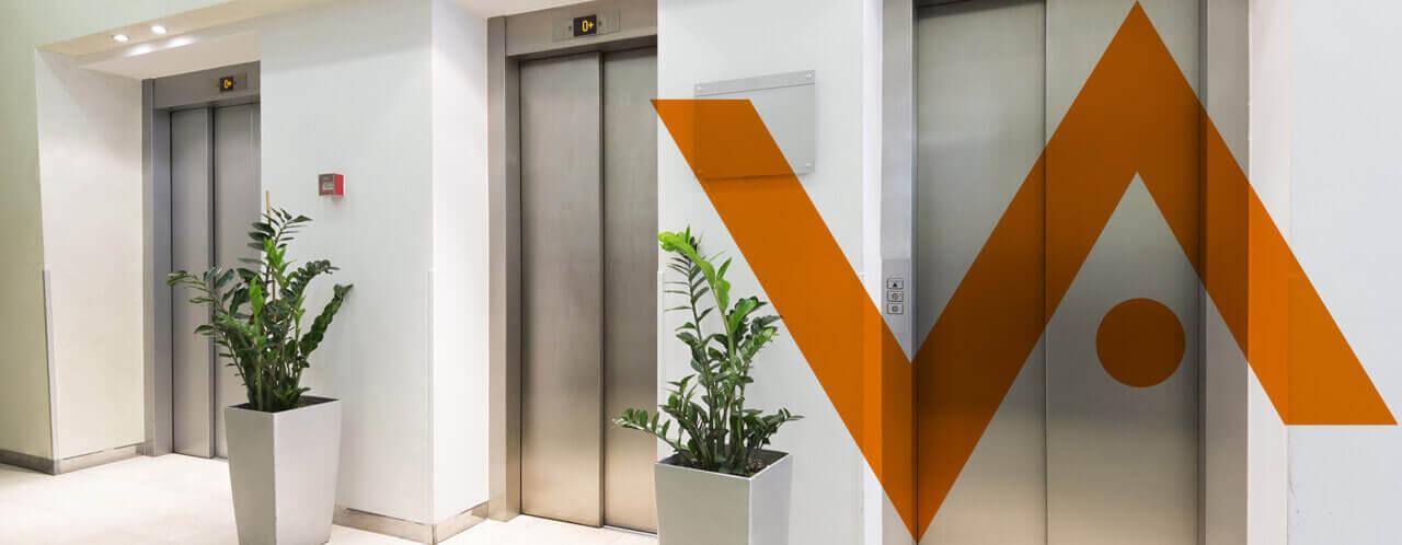 Elevadores Centroamericanos, todo en ascensores, montacargas, rampas y plataformas para accesibilidad y ley 7600